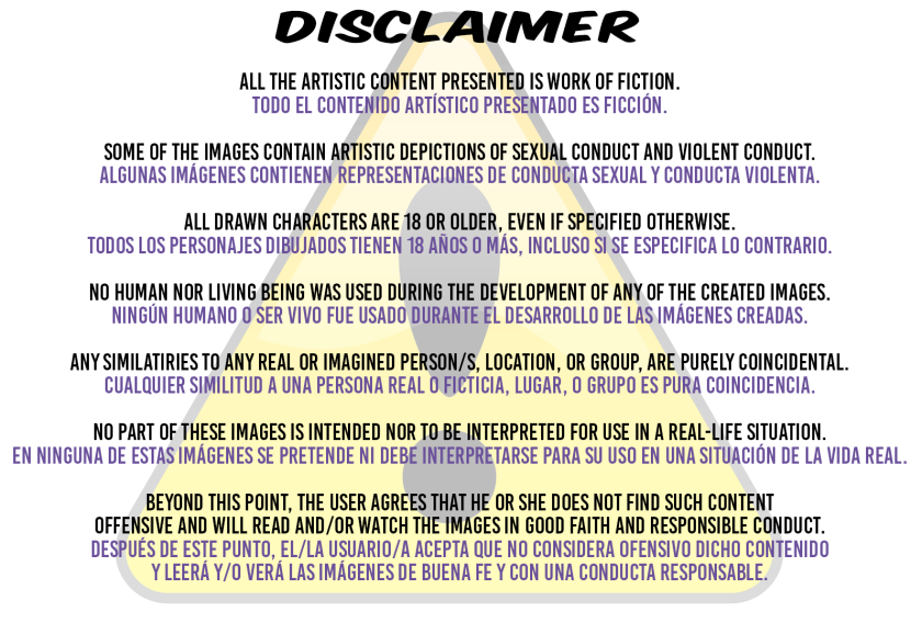 disclaimer-1.png
